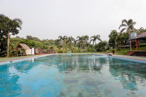 wispavo resort